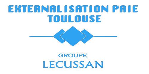 Lecussan - Externalisation paie Toulouse